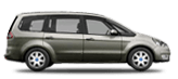 Used MPV for sale in Elgin